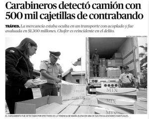 carabineros-detecto-camion-500-mil-cajetillas-contrabando